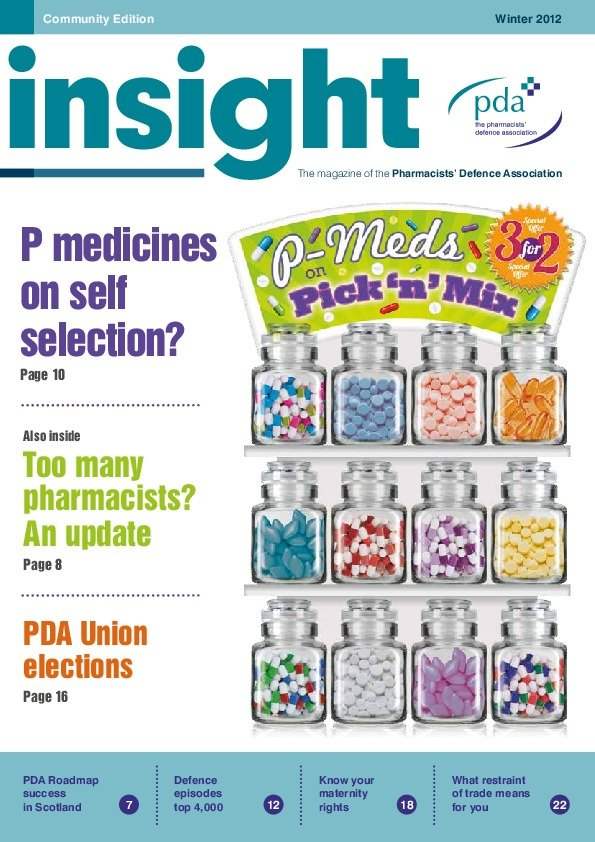 thumbnail-of-Community Insight - Winter 2012